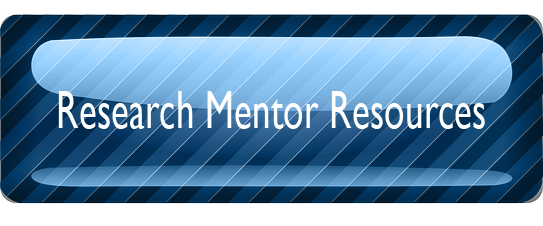 Research Mentor Resources