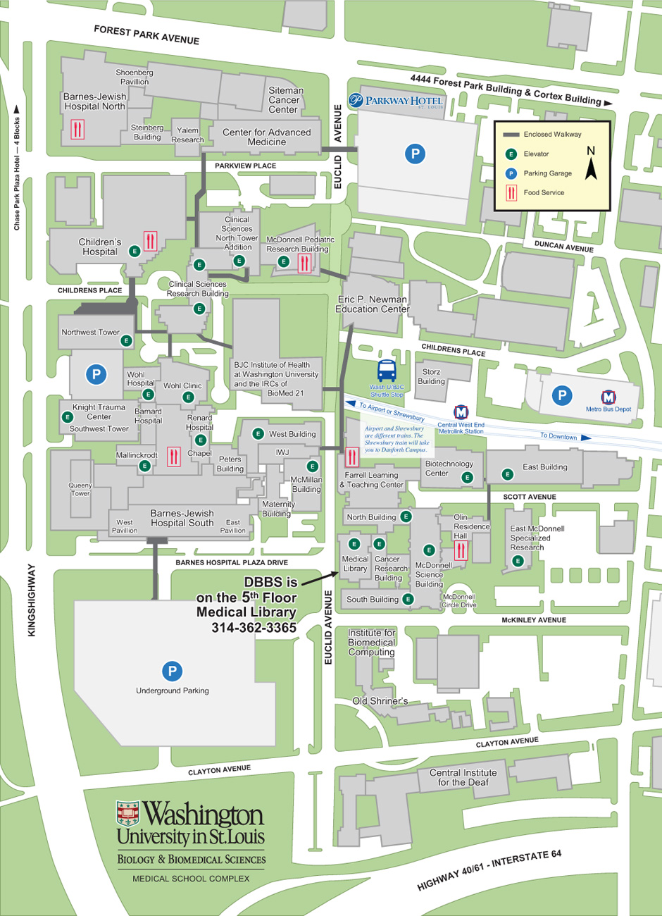The Division of Biology & Biomedical Sciences on st. louis washington university campus map, providence hospital campus map, iowa western community college campus map, washington university danforth campus map, barnes jewish campus map, university of richmond va campus map, virginia mason seattle campus map, washington state university dorm rooms, central washington university campus map, historic university of washington campus map, university of toledo main campus map, georgetown university hospital campus map, eastern washington campus map, university of wisconsin platteville campus map, saint louis university hospital map, wusm campus map, regents hall georgetown campus map, washington university school of medicine map, university of mary washington campus map, washington university in st. louis dorms,